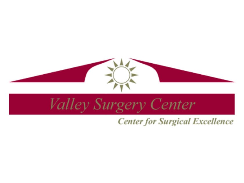 The Valley Surgical Center
