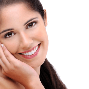 Laser Acne Treatment Image